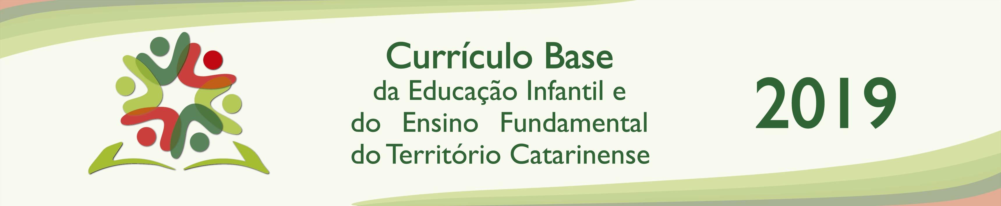 Currculo_Base_SC_2019_Banner_Prancheta_1