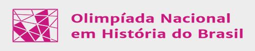 IX Olimpíada Nacional de História do Brasil