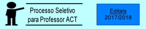 ACT 2017-2018
