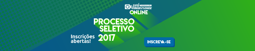 Pro Universidade On-Line