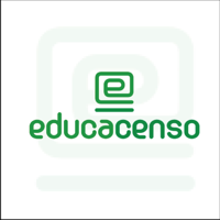 Educacenso
