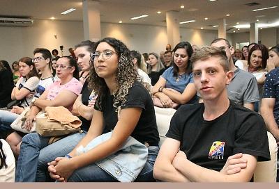 seminário-13