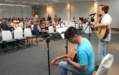 seminário-1