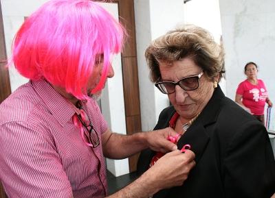 rosa-20