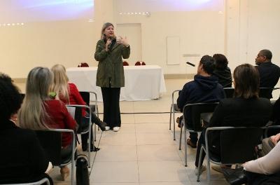 seminário-10