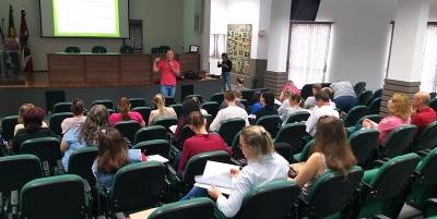 seminário-14