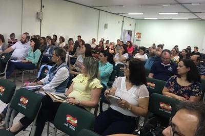 seminário-2