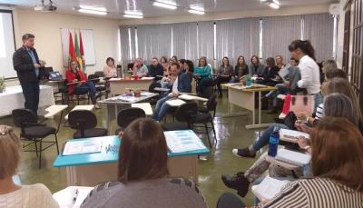 seminário-3