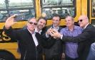 12/08/2019 Entrega de Ônibus Escolar no CIC (6)