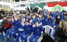 15/07/19 - MEC entrega 74 ônibus escolares (4)