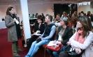 seminário-12