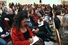 seminário-15