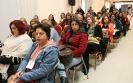 seminário-20