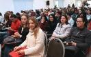 seminário-31