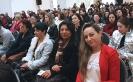 seminário-33