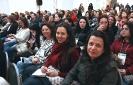 seminário-37