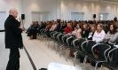 seminário-6