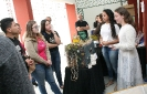 19/09/2019 Feira de Ciências Na EEB. Laercio C. Andrada