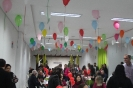 1º a 3/07/19 Workshop Regionais Oeste - Fotos: Graciele Silva Belolli