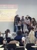 seminário-11