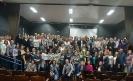 seminário-17