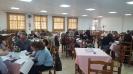 seminário-4