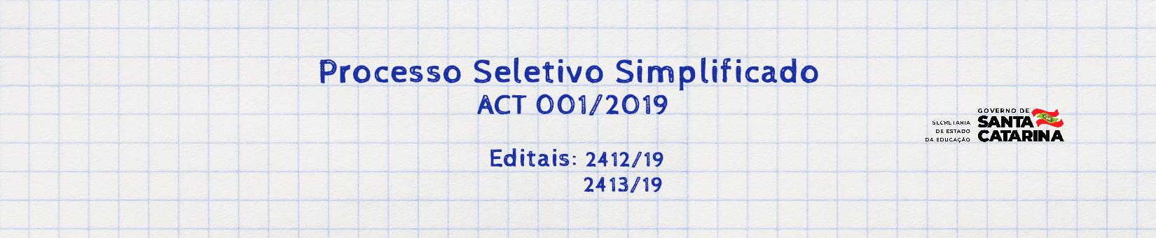 ACT-2020--edital-2412e2413-19