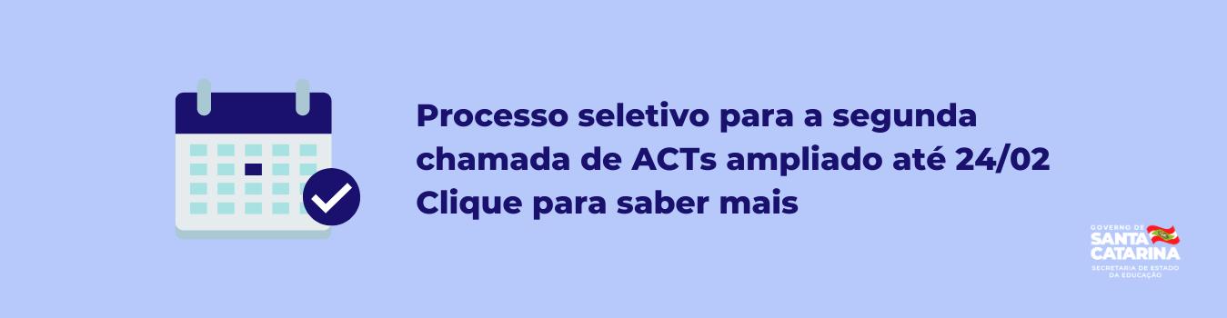 ACT_2_chamada_ampliada