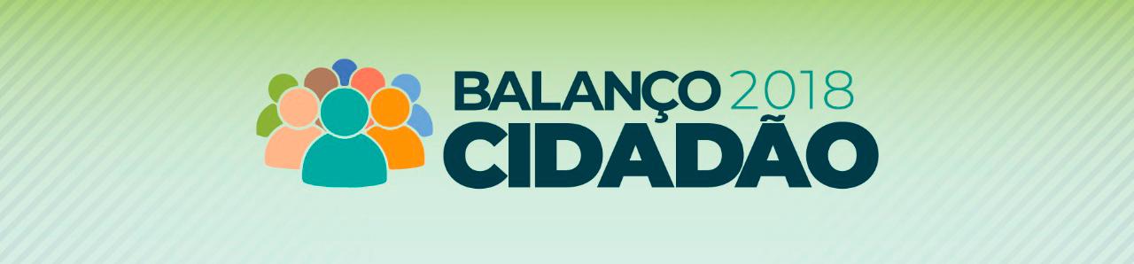BALANO-2018---CIDADO_menor