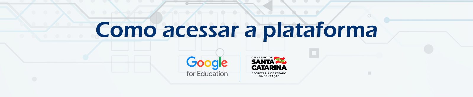 Banner-Google-for-education