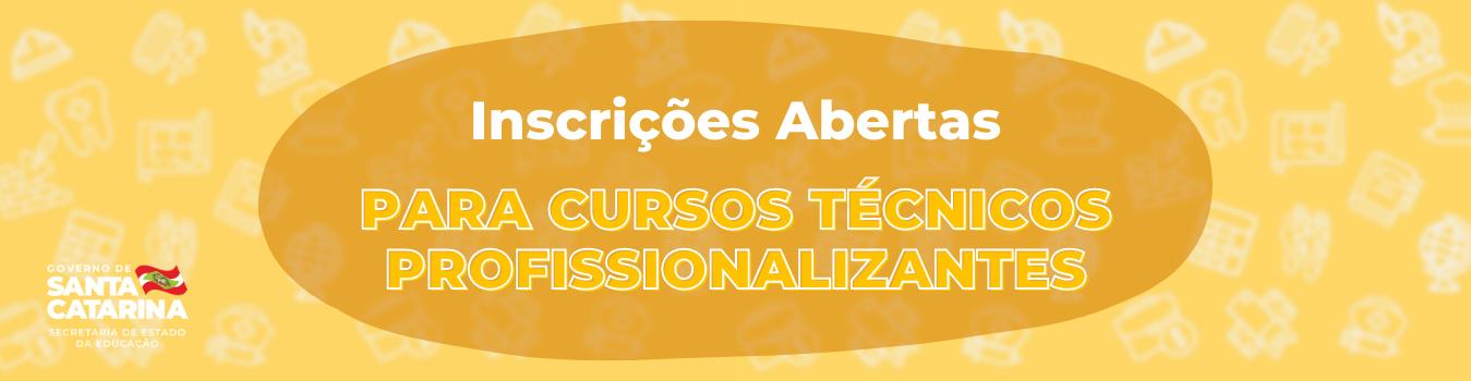 Banner_Cursos_Tecnicos