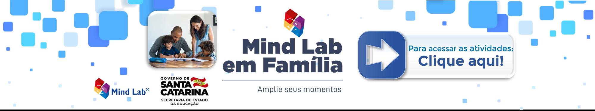 Banner_MLemfamiliaSC