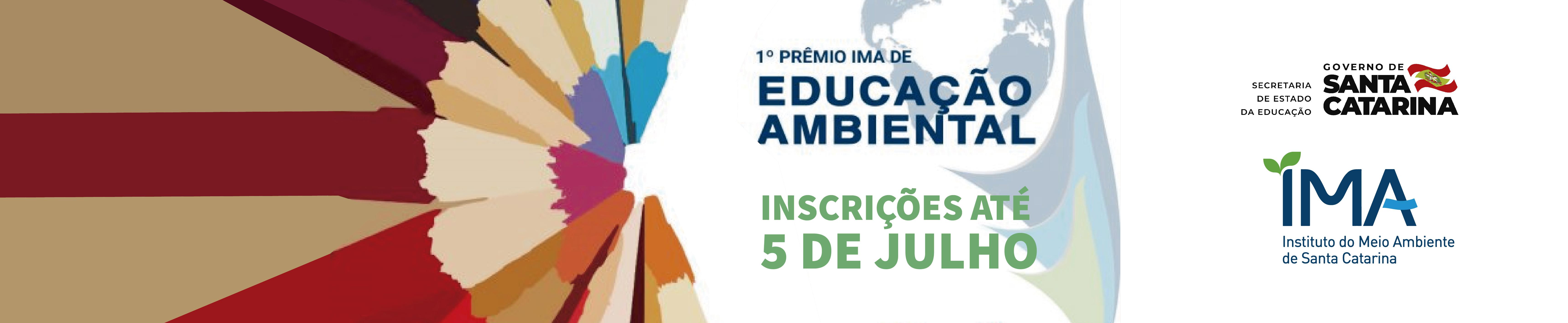 Banners_1650x340_Premio_IMA