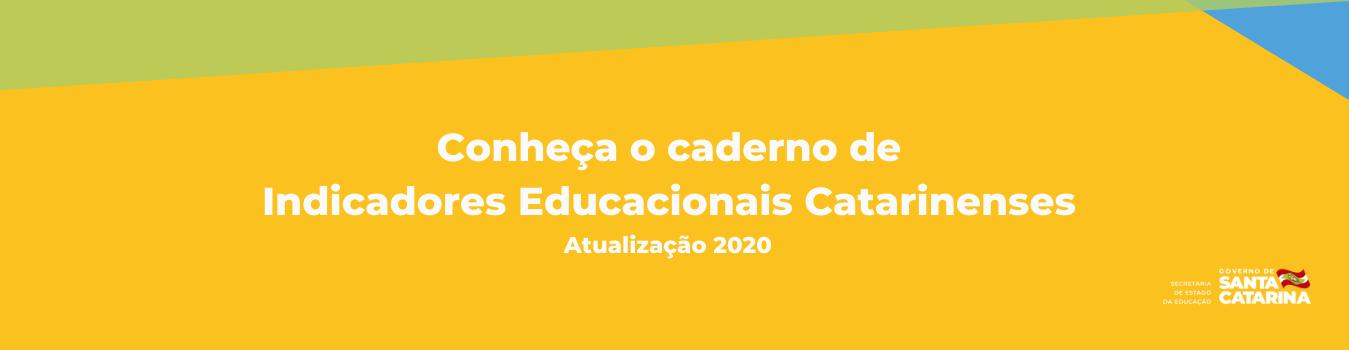 Banners__-_indicadores_educacionais