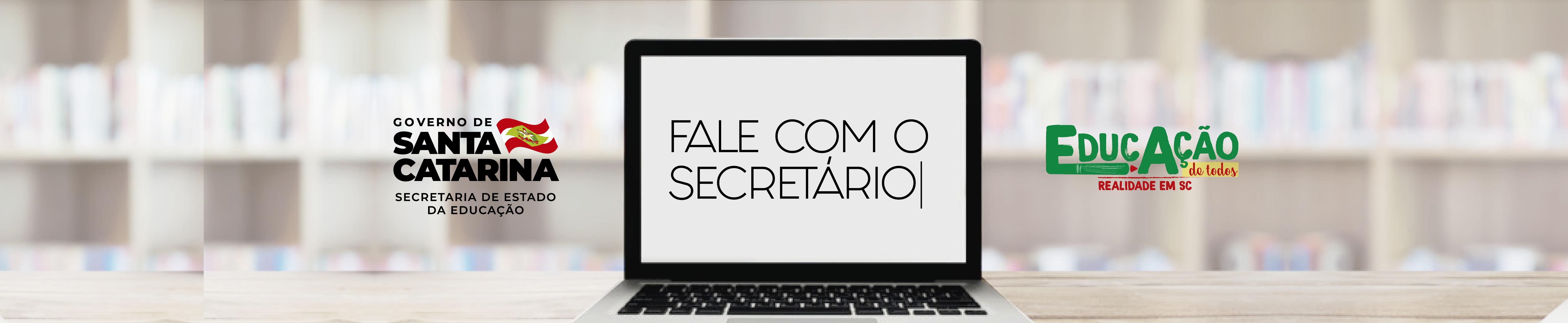 Banners_arrumados_Fale_com_o_secretrio