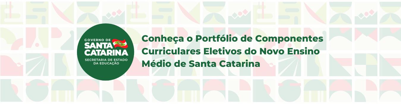 Chamada_de_ACTs_-_site_2