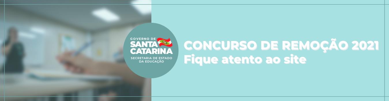 Concurso_Remoo_1