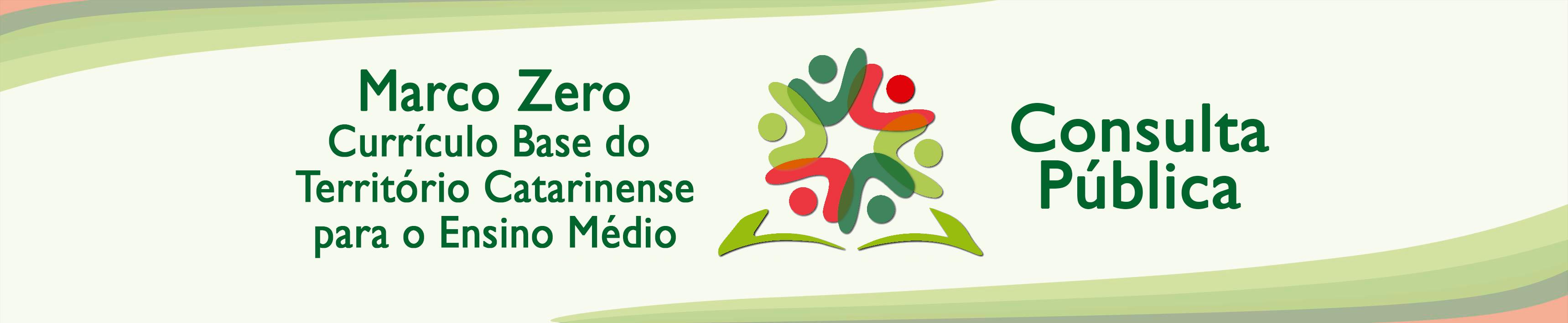 Consullta-pblica---Banner_Prancheta-1