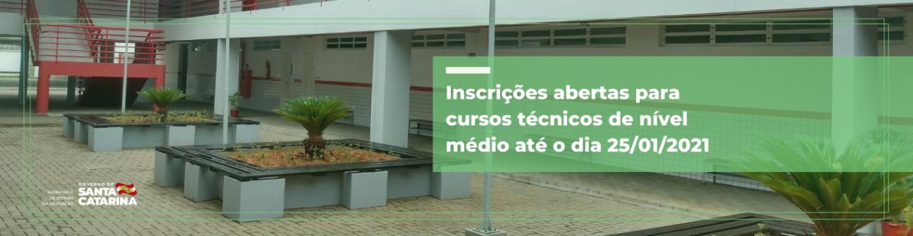 Cursos_tcnicos_de_nvel_mdio