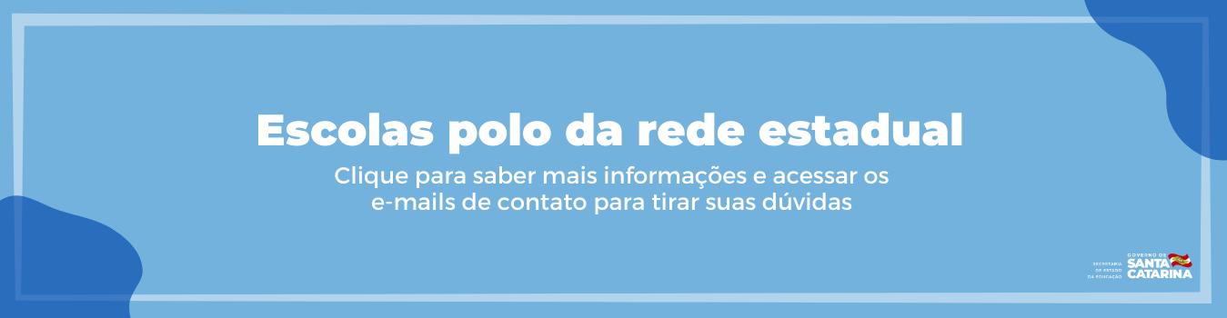 Escolas_polo_da_rede_estadual