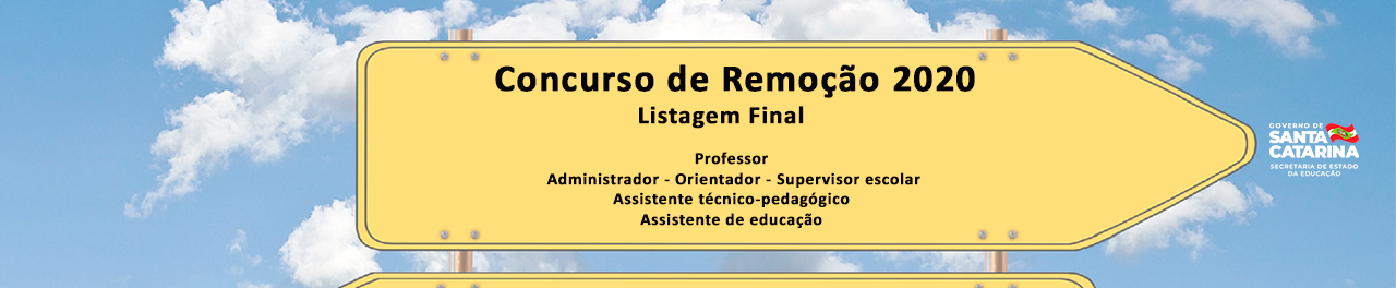 Remoo---banner-superior-2020-2