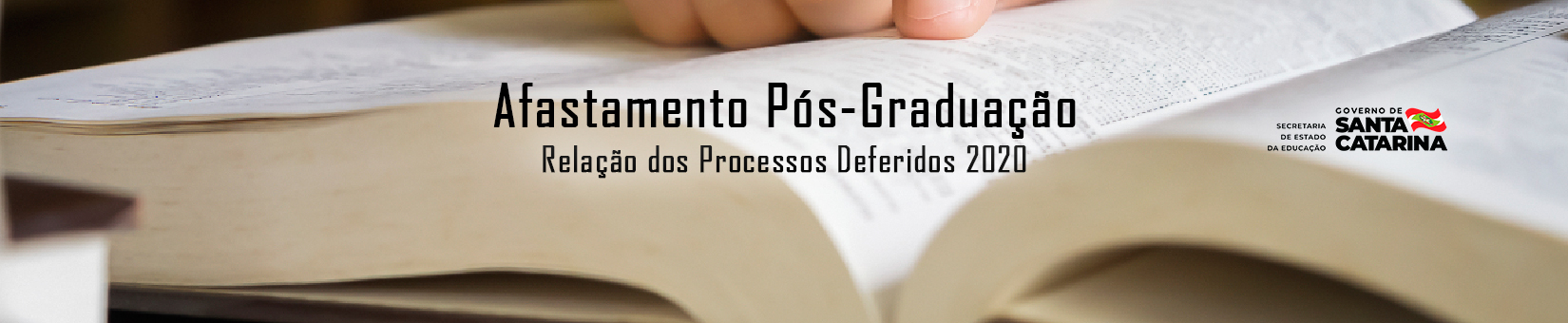 afastamento-ps-relao-deferidos