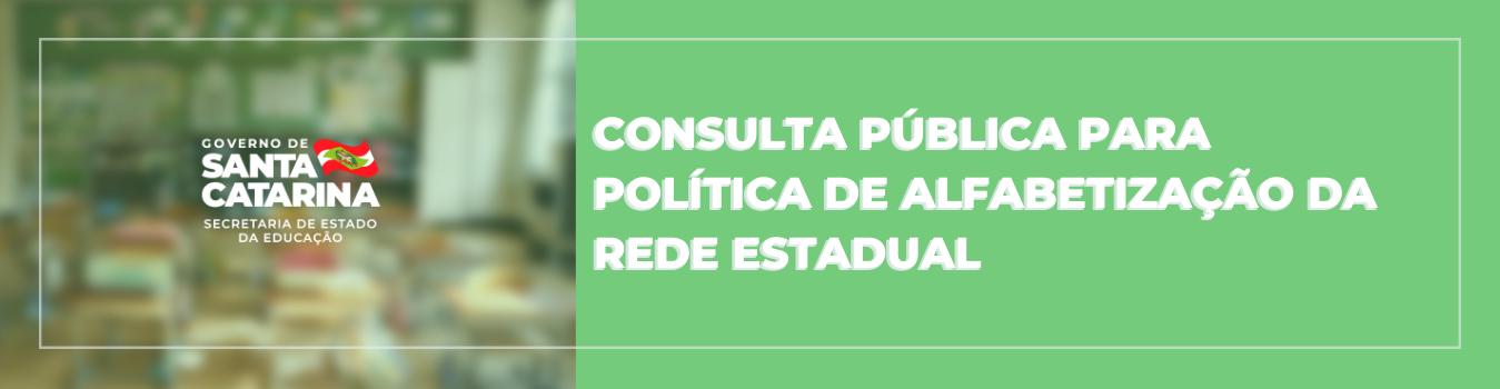 consulta_pblica_alfabetizao