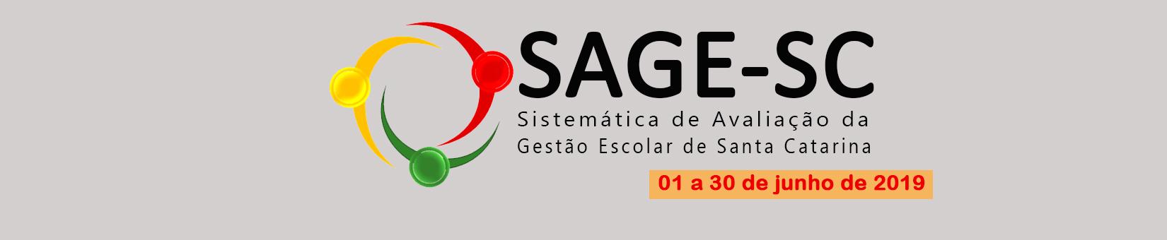 sage_2-2019